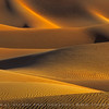 "The Empty Quarter ""Oman""."