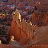 Bryce Canyon NP, Utah, USA