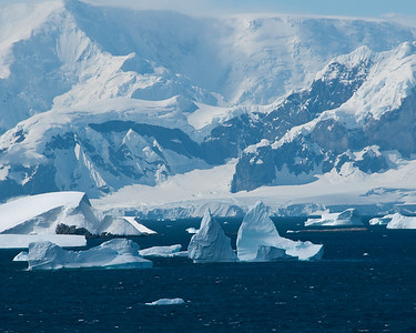 18-Le Maire Channel Antarctica-116