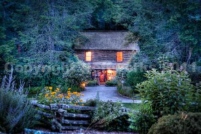 The Inn At Half-Mile Farm-43