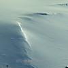 Icey Dune