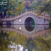 "Shot taken in Guilin ""China"""