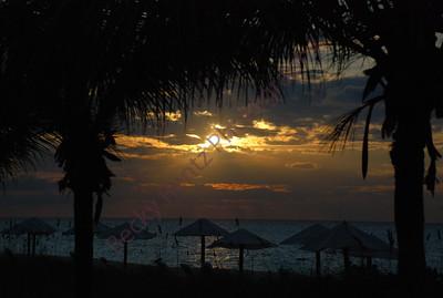 SunsetBahamas_0739