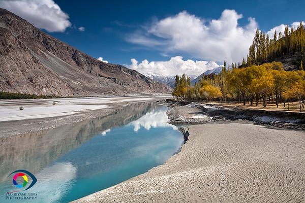 """khaplu valley, Baltistan """"North Pakistan"""""""