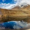 """Phundar Lake, ghizir """"Pakistan"""""""