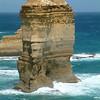 12 Apostles Australia Coast