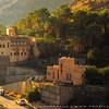 """Al-Ilyaa village """"Oman""""  من قرية العلياء ولاية العوابي"""