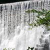 Waterfall, High Bridge, NJ