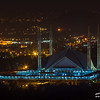 "King Faisal Masjed "" Islamabad - Pakistan"""