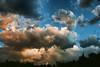 clouds:Topaz