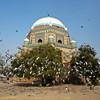 "Multan Fort , Punjab province ""Pakistan"""