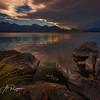 Lake Weibensee
