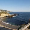 California Riviera