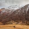 Astore valley, Pakistan