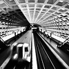 Smithsonian station metro