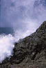 3*Sat, Aug 17, 1968<br /> *People:<br /> Subject: wave crashing<br /> *Place: McClures<br /> Activity: <br /> Comments: