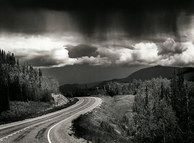 towards storm