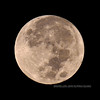 The Hunter's Moon 2021.10.20#5874.3. Prescott Valley Arizona.