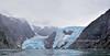 Northwestern Glacier 2016.8.4#433. Kenai Fjords Park, Alaska.
