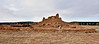 Salinas Pueblo Mission Abo 2019.11.11#4157.2. West of Mountainair, New  Mexico.