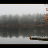 The Dock<br /> Lake Naticook,<br />  Merrimack, NH