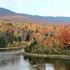Beaver Pond<br /> Buel's Gore , VT