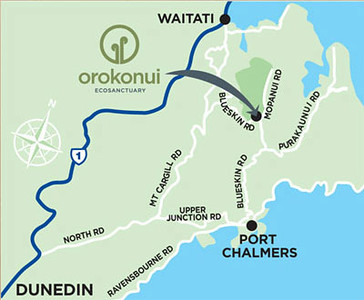 orokonui-map