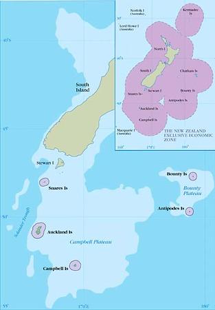 subantarctic-islands-eez