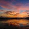 Squam Sunrise