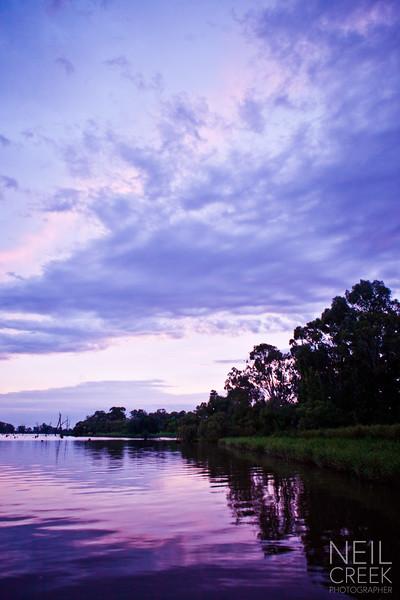 creek-110205-092.jpg