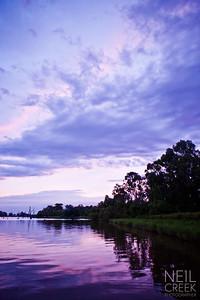 creek-110205-092