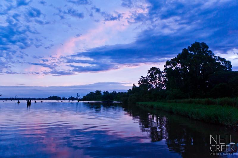 creek-110205-083.jpg
