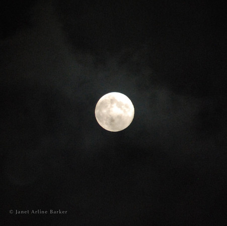 Blue Moon-AUG 2012