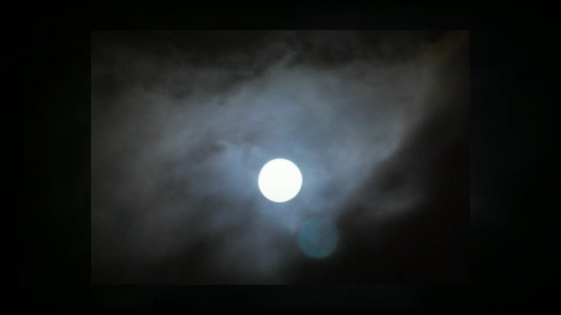 Blue Moon August 31, 2012 hi res
