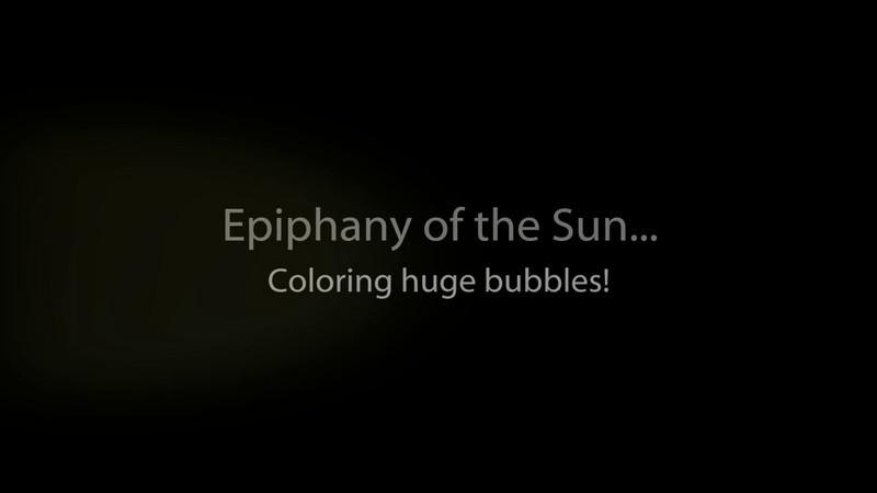 Epiphany-Bubbles-HD