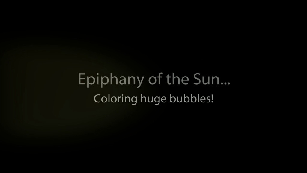 Epiphany-Bubbles-HD