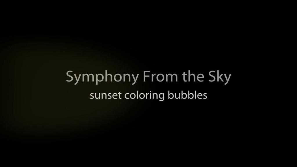 Symphony-bubbles-2-HD
