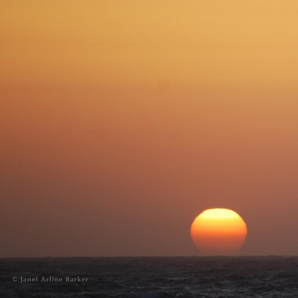 07-DSC_4980-sun-sq