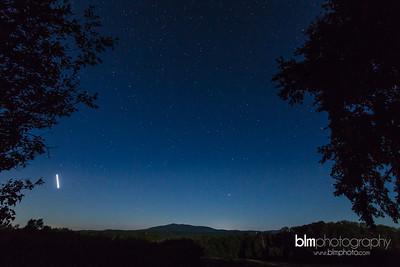 Stars-08222016_1432