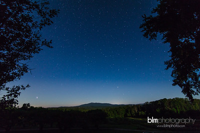 Stars-08222016_1430