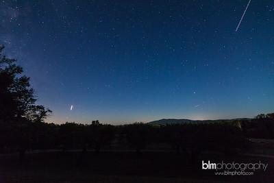 Stars-08222016_1421