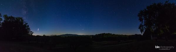 Stars-08222016_1419-Edit