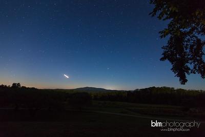 Stars-08222016_1412-2