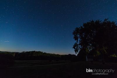 Stars-08222016_1419