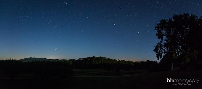 Stars-08222016_1422-Pano