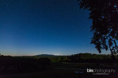 Stars-08222016_1427