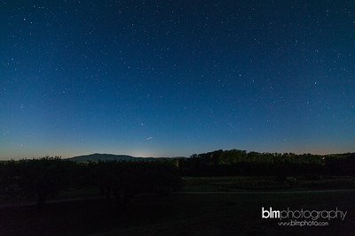 Stars-08222016_1420