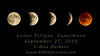 eclipse 2015 five phases ver2 with titles