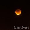 Eclipsing Comanche