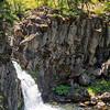 McCloud Upper Falls